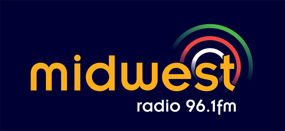 How Food Affects your Mood with Midwest Radio and Mental Health Ireland